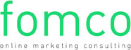 fomco online marketing consulting logo